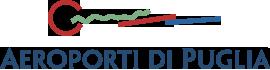 Aeroporti di Puglia. Traffico passeggeri. Gennaio - Settembre 2019